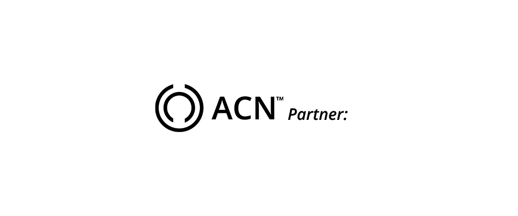 ACNPartner_S
