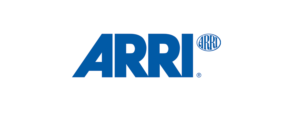ARRI Digital Camera