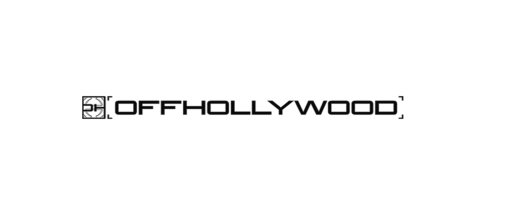 OFFHOLLYWOOD - OMOD modules