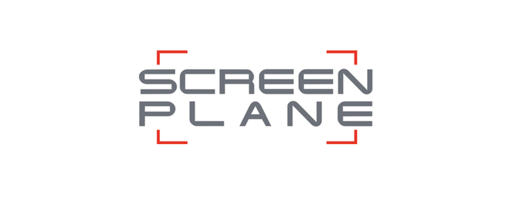 Screenplane 3D Rigs