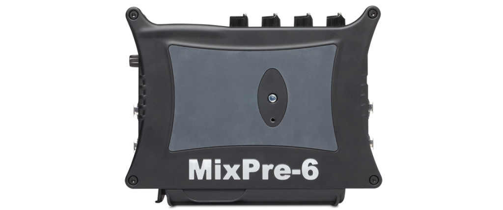 MixPre-6(Top)-1567-S