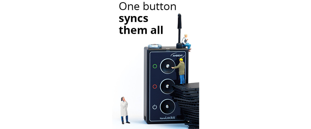 one-button-S
