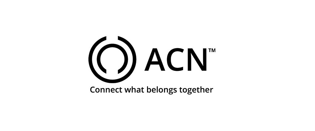 ACN-connect-S