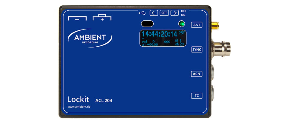 ACL204_front_ohneAnt_newLabel-S