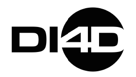 Dimensional Imaging (DI4D™)